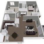 west hill condos waterloo floor plans